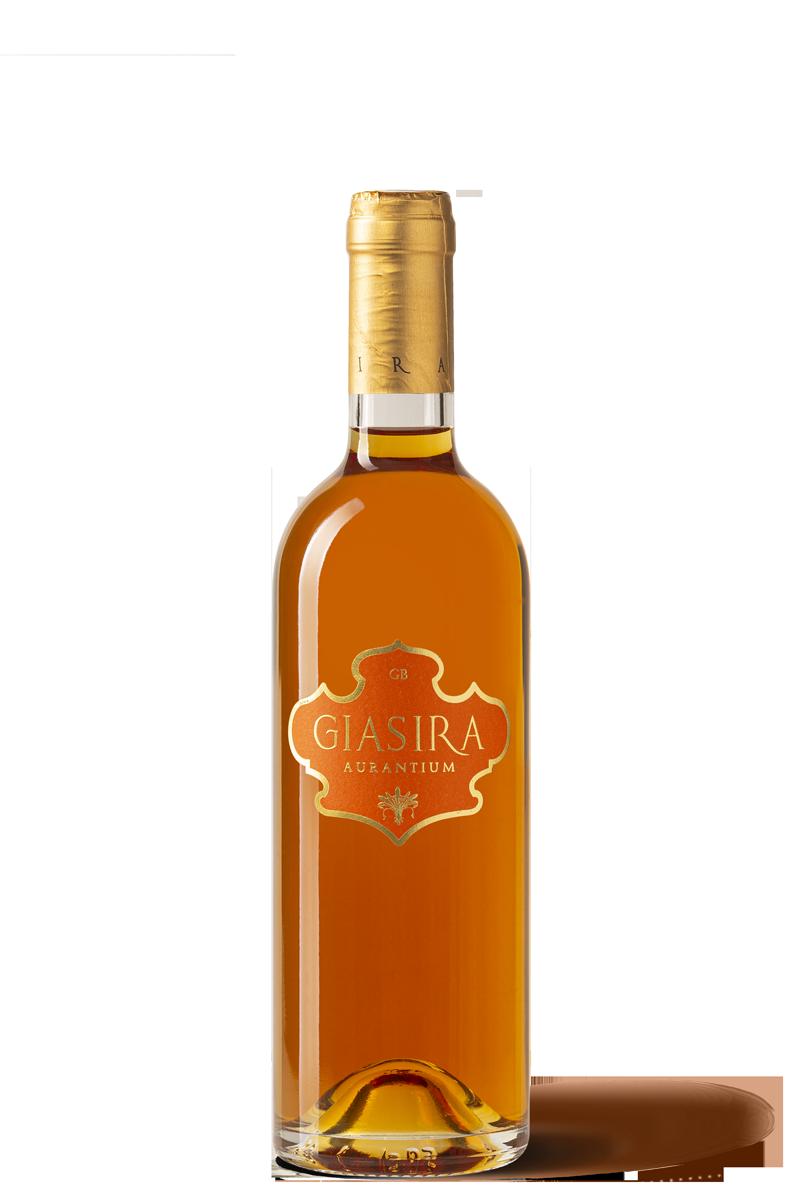 la-giasira-azienda-vinicola-bio-rosolini-aurantium