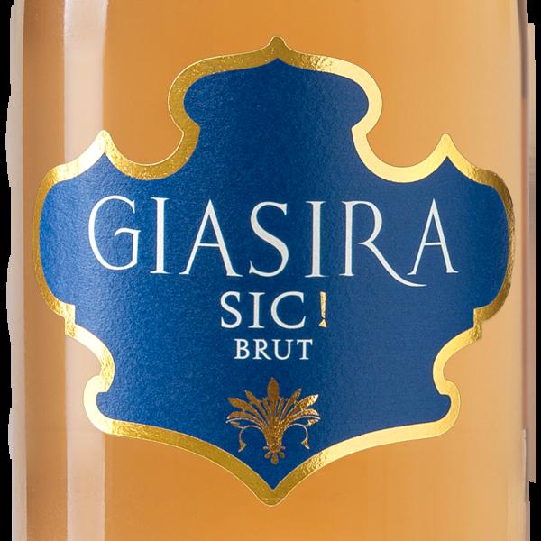 la-giasira-azienda-vinicola-bio-rosolini-sic-etichette
