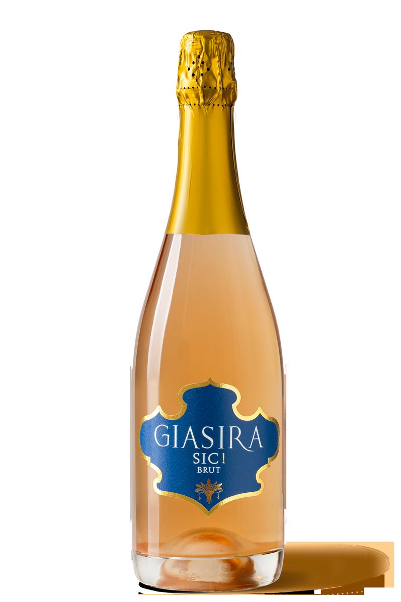 la-giasira-azienda-vinicola-bio-rosolini-sic